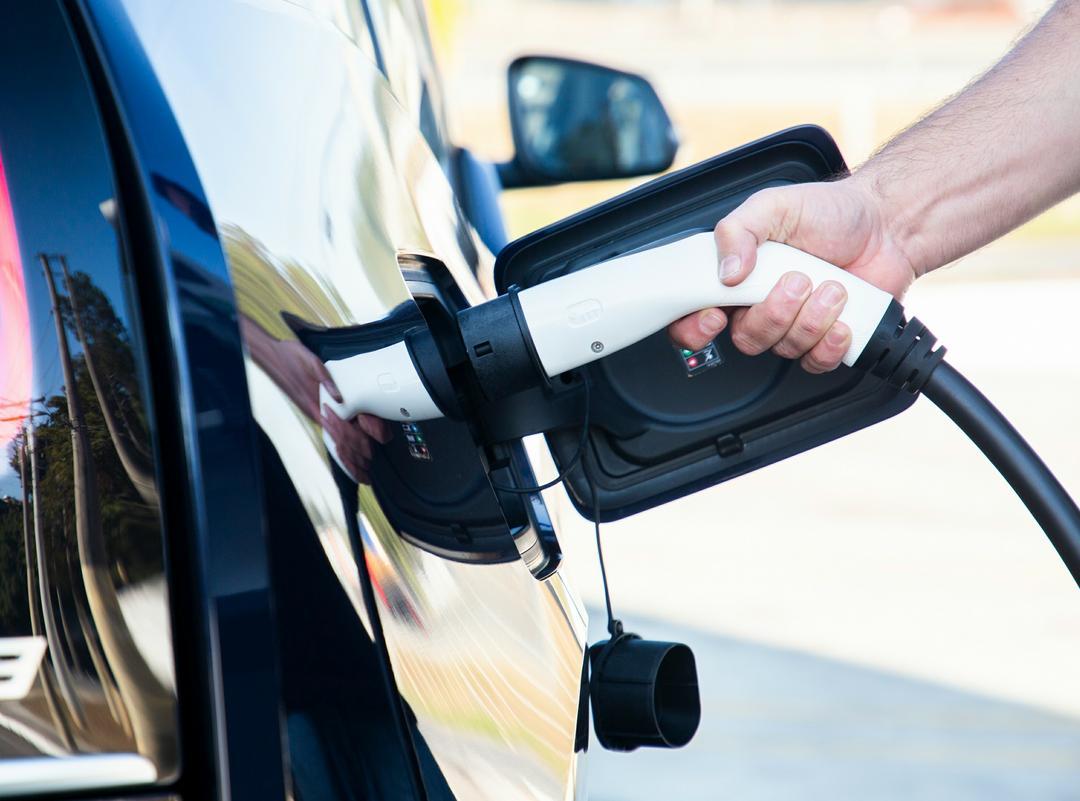 Carro elétrico, híbrido e sustentável: tendência ou necessidade?