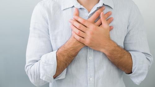Infarto: como ocorre, sintomas e tratamento
