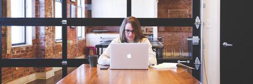 9 Dicas Para Ser Uma Mulher Empreendedora de Sucesso